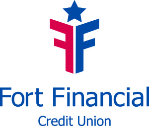 Fort Financial logo
